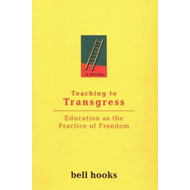 Produktbilde for Teaching to Transgress - Education as the Practice of Freedom (BOK)