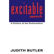 Excitable Speech (BOK)