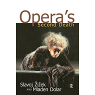 Opera's Second Death (BOK)
