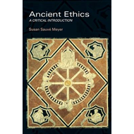 Ancient Ethics (BOK)