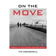 On The Move (BOK)