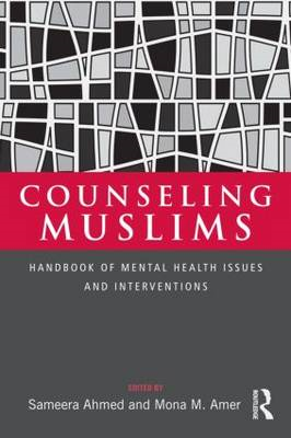 Counseling Muslims (BOK)