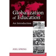 Globalization of Education (BOK)