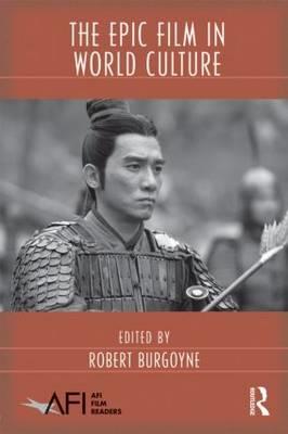 The Epic Film in World Culture (BOK)