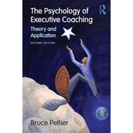 Psychology of Executive Coaching (BOK)