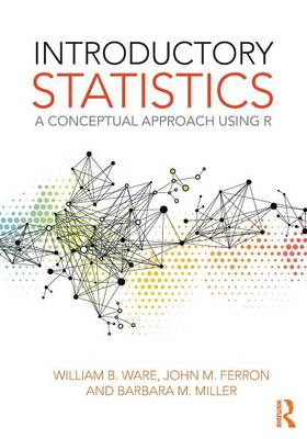 Introductory Statistics: A Conceptual Approach Using R (BOK)