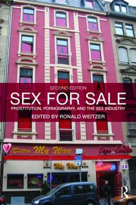 Sex for Sale (BOK)