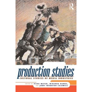 Production Studies (BOK)