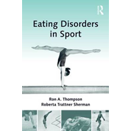 Eating Disorders in Sport (BOK)