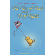 Tao of Pooh & The Te of Piglet (BOK)
