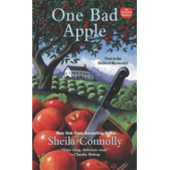 One Bad Apple (BOK)