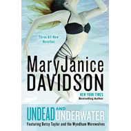 Undead and Underwater (BOK)