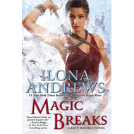 Magic Breaks (BOK)