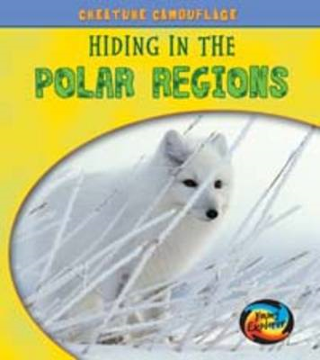 Hiding in the Polar Regions (BOK)