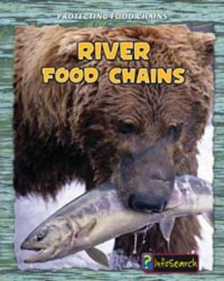 River Food Chains (BOK)