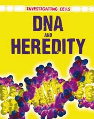 DNA and Heredity (BOK)