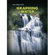 Graphing Water (BOK)