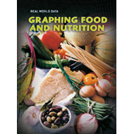 Graphing Food and Nutrition (BOK)