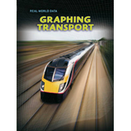 Graphing Transport (BOK)