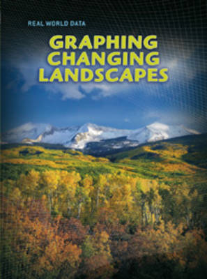Graphing Changing Landscapes (BOK)