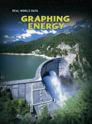Graphing Energy (BOK)