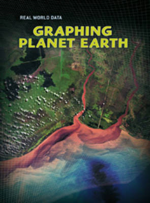 Graphing Planet Earth (BOK)
