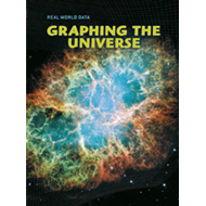 Graphing the Universe (BOK)