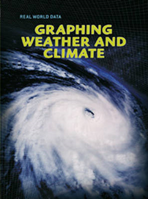Graphing Weather and Climate (BOK)
