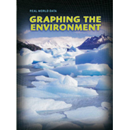 Graphing the Environment (BOK)