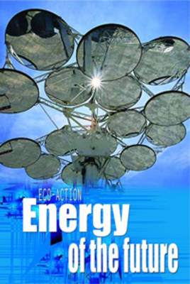 Energy of the Future (BOK)
