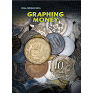 Graphing Money (BOK)