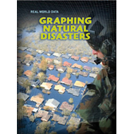 Graphing Natural Disasters (BOK)
