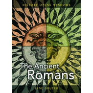 Ancient Romans (BOK)