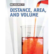 Distance, Area, and Volume (BOK)