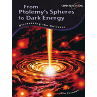 From Ptolemy's Spheres to Dark Energy (BOK)