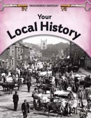 Your Local History (BOK)