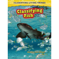 Classifying Fish (BOK)