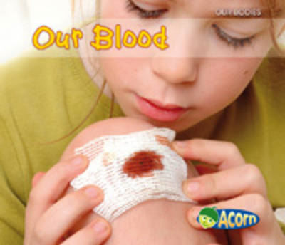 Our Blood (BOK)