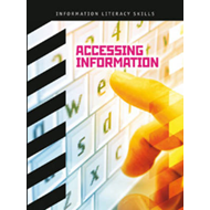 Accessing Information (BOK)