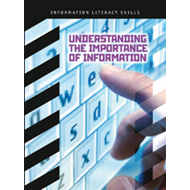 Understanding the Importance of Information (BOK)