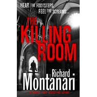The Killing Room (BOK)