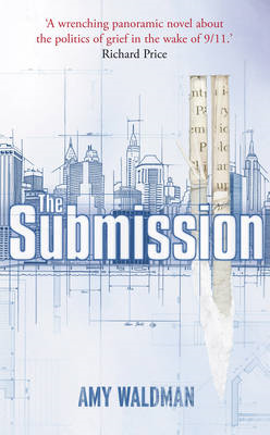 The Submission (BOK)