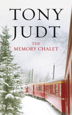 The Memory Chalet (BOK)