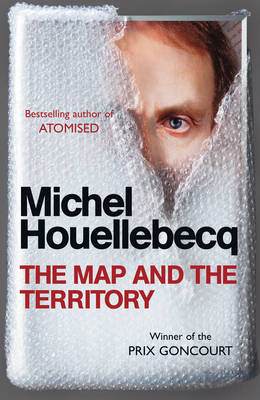 The Map and the Territory (BOK)