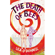 The Death of Bees (BOK)