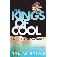 The Kings of Cool (BOK)