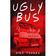 Ugly Bus (BOK)