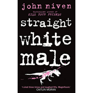 Straight White Male (BOK)