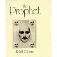 Prophet Pocket Edition (BOK)