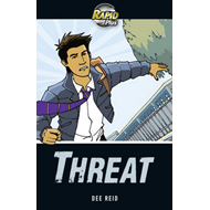 Rapid Plus 3A Threat (BOK)